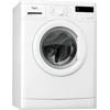 "Masina de spalat rufe Tehnologia ""AL 6lea Simt Colours"", capacita de incarcare 7 kg AWOC 70100"