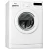 "Masina de spalat rufe Tehnologia ""AL 6lea Simt Colours"", capacitate de incarcare 7 kg AWOC 70120"