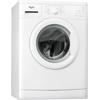 Elöltöltős mosógép, 5 kg AWO/C 51001