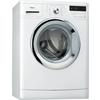 Iš priekio pakraunama skalbyklė AWO/C 81400