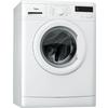 Elöltöltős mosógép, 8 kg AWO/C 81200