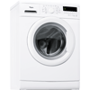 Waschmaschine (6 kg) AWS 6126