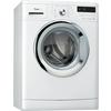 Iš priekio pakraunama skalbyklė AWO/C 91400