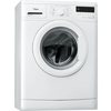 Iš priekio pakraunama skalbyklė AWS 71000