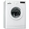 Elöltöltős mosógép, 9 kg AWO/C 91200