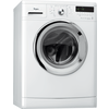 Elöltöltős mosógép, 7 kg AWO/C 7140 C