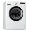 Elöltöltős mosógép, 9 kg AWO/IC 91400 BL