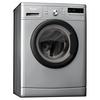 Iš priekio pakraunama skalbyklė FDLR 70220 S