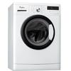 Keskeny elöltöltős mosógép, 7kg CDLR 70450 BL