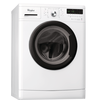Elöltöltős mosógép, 8kg FDLR 80250 BL