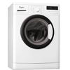 Iš priekio pakraunama skalbyklė CDLR 60250 BL