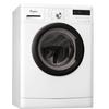 Elöltöltős mosógép, 9kg FDLR 90250 BL