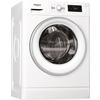 Frontbetjent vaskemaskine - FWG91484WS EU