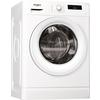 Frontbetjent vaskemaskine - FWF81483W EU