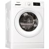 Frontbetjent vaskemaskine - FWG81484W EU