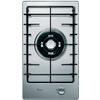 Ugradna ploča za kuhanje AKT 305/IX