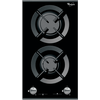 Αυτόνομη εστία γκαζιού Domino AKT 352/IX