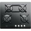 Ugradna ploča za kuhanje AKT 424/NB/03