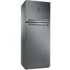 Samostojeći kombinirani hladnjak sa zamrzivačem T TNF 8211 OX