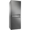 Laisvai pastatomas šaldytuvas-šaldiklis B TNF 5323 OX