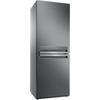 Laisvai pastatomas šaldytuvas-šaldiklis B TNF 5322 OX