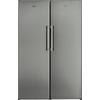Jääkaappi - SW8 AM2C XR