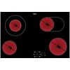 Glaskeramik-Kochfeld (77 cm) AKT 8360 LX