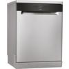 Szabadonálló, 13 terítékes mosogatógép WFE 2B19 X