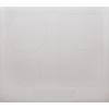 Klaaskeraamiline induktsioonpliidiplaat ACM 808/BA/WH