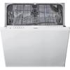 Máquina de Lavar Loiça WIE 2B16