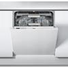 Máquina de Lavar Loiça WIO 3T123 PEF