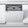 Máquina de Lavar Loiça WIC 3C26 PF