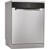 Máquina de Lavar Loiça WFE 2B17 X