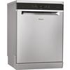 Szabadonálló, 14 terítékes mosogatógép WKFO 3O32 P X