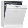 Máquina de Lavar Loiça WFC 3C24 PF