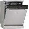 Máquina de Lavar Loiça WFC 3C24 PF X
