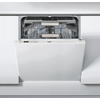 Máquina de Lavar Loiça WIO 3O33 DEL