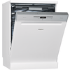 Máquina de Lavar Loiça WFO 3O33 DL