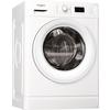 Frontbetjent vaskemaskine - FWL61452W EU