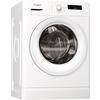 Edestä täytettävä pesukone 8 kg FWF81683W EU
