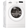 Waschmaschine (8 kg) FWF81683WE EU