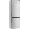 Samostojeći kombinirani hladnjak sa zamrzivačem WTNF 91I X