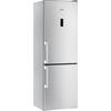 Samostojeći kombinirani hladnjak sa zamrzivačem WTNF 82O X H