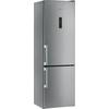 Samostojeći kombinirani hladnjak sa zamrzivačem WTNF 93Z MX H