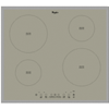 Induktiotaso 60 cm - Reunukseton - ACM 804/NE