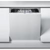 Prostostoječi pomivalni stroj, 60 cm ADG 6500