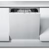 Vollintegrierbarer Geschirrspüler ADG 7350