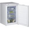 Congelador de Bancada AFB 601 AP