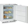 Congelador de Bancada AFB 828/A+