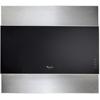 Tvaika nosūcējs AKR 550 IM